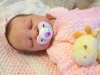 cute-reborn-1