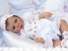 lee-middleton-reborn-doll