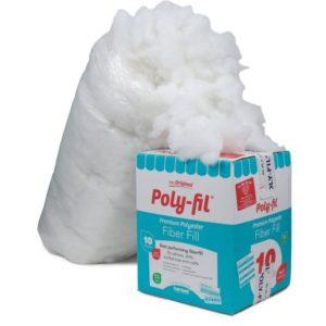 polyfill-stuffing