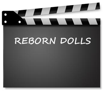 Reborn Doll Movies